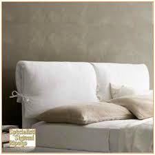 Risultati immagini per tessuti per rivestire testata letto