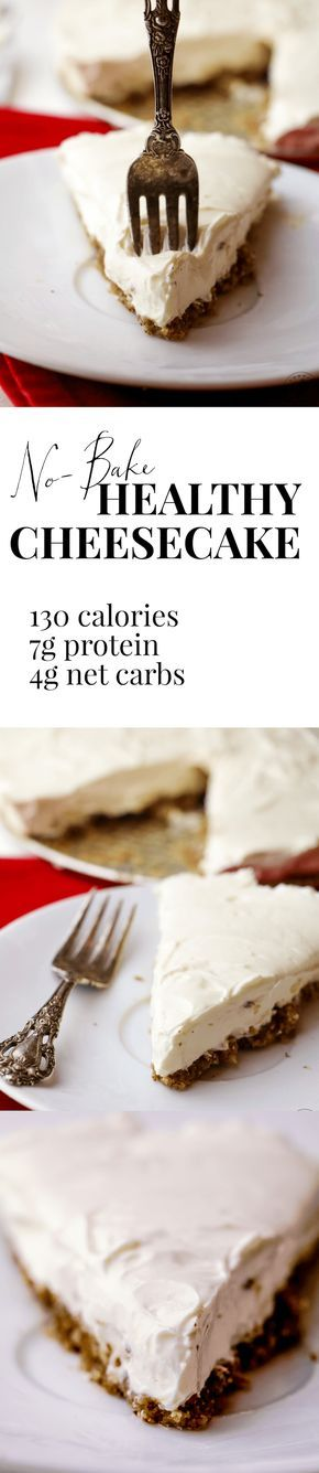 Calorie gateau petit dej