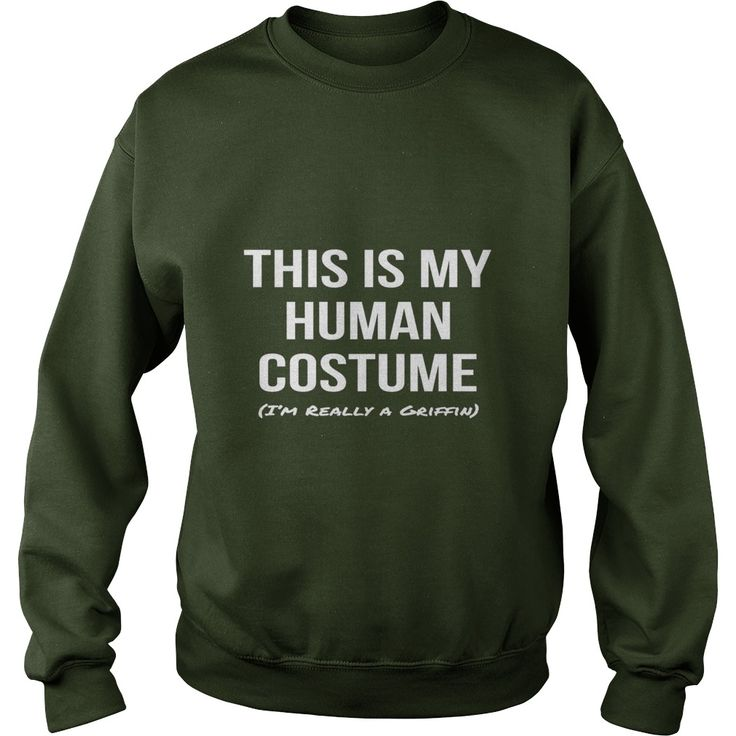 This Is My Human Costume I'm Really a Griffin Shirt Tee #gift #ideas #Popular #Everything #Videos #Shop #Animals #pets #Architecture #Art #Cars #motorcycles #Celebrities #DIY #crafts #Design #Education #Entertainment #Food #drink #Gardening #Geek #Hair #beauty #Health #fitness #History #Holidays #events #Home decor #Humor #Illustrations #posters #Kids #parenting #Men #Outdoors #Photography #Products #Quotes #Science #nature #Sports #Tattoos #Technology #Travel #Weddings #Women