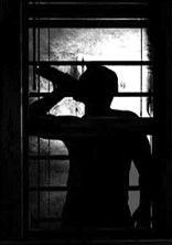 Dans L'Ombre SHORT | Crime, #Fantasy, #Thriller #Movie Highly original and superbly executed short about the life of a film noir shadow that manages to free itself from its flesh and bone Wearer. The director sourced clips from 56 classic B/W thrillers to make the film, cleverly combining them to create an original story by adding the shadow to each scene as an extra character. Click the cover to watch the trailer or visit #IndieReign to watch the #film for $1.49!