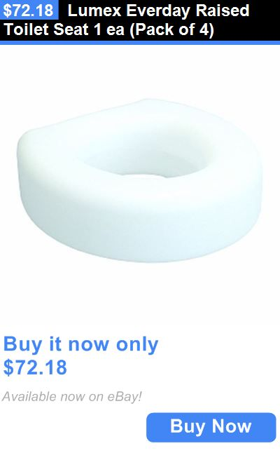 1000 Ideas About Toilet Seats On Pinterest Novelty