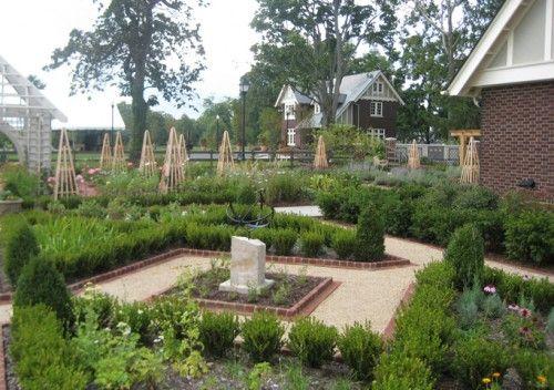 29 best images about community garden ideas on pinterest