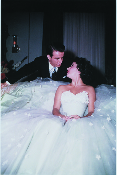 Elizabeth TaylorElizabeth Taylors Wedding, Montgomery Clift, Vintage, Elizabethtaylor, Movie Stars, Icons, Prom Dresses, The Dresses, Liz Taylors