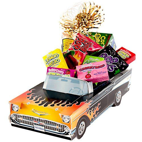24 Best Great Gift Ideas For Car Lovers Images On