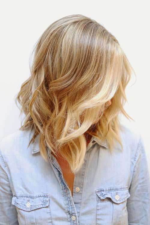 best 20 long haircuts 2014 ideas on pinterest brunette