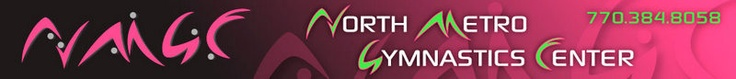 North Metro Gymnastics Center