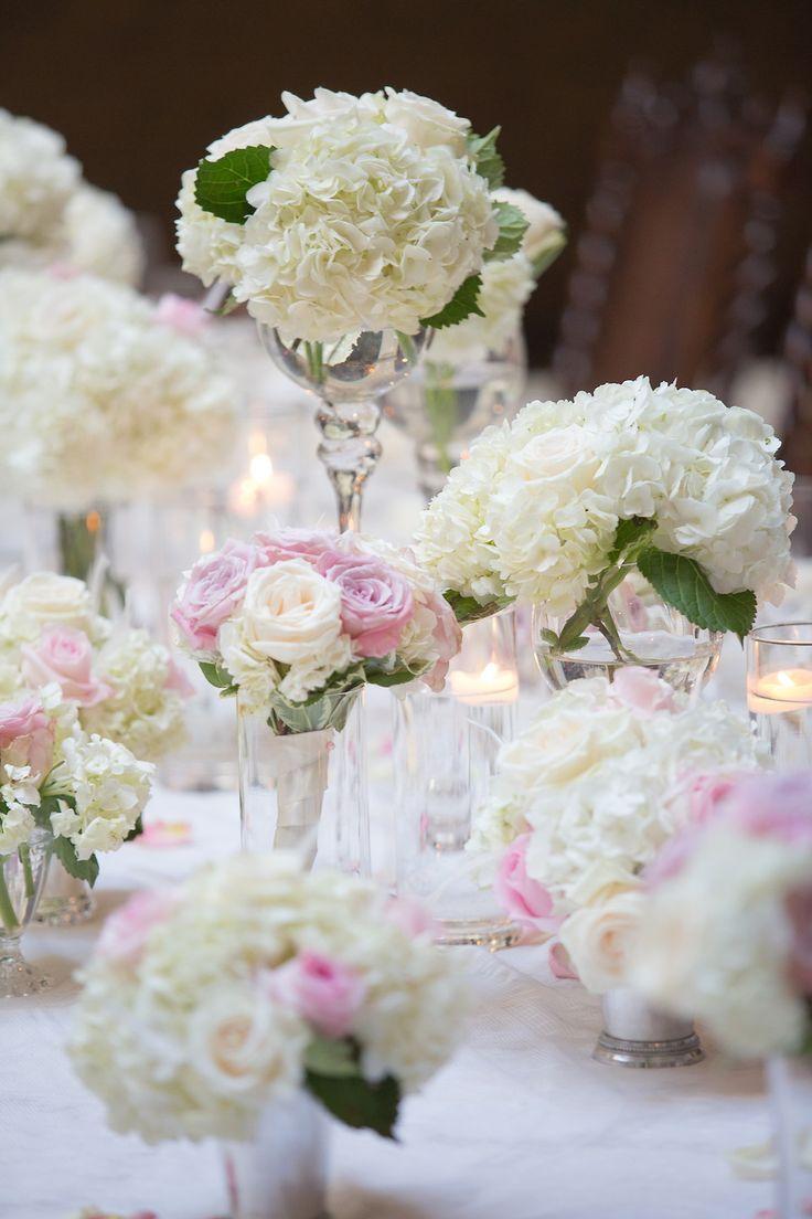 49 best Ontario Weddings | Kitchener/Waterloo images on Pinterest ...