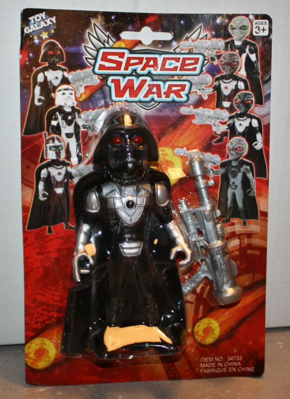 75 best Bootleg Action Figures Are The Best images on ... | 583 x 800 jpeg 87kB