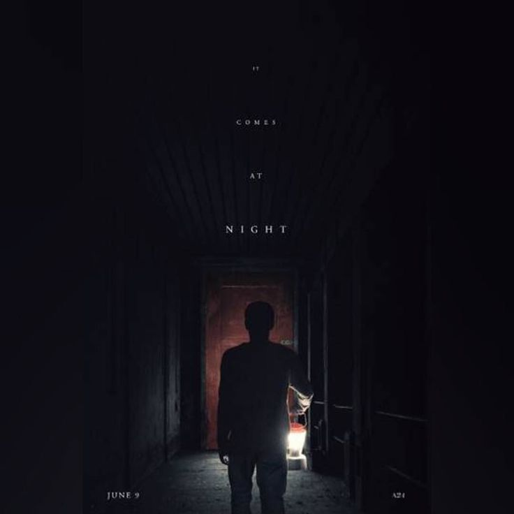 #Thisfunktional #Movie: Just got my #Invite to an #AdvanceScreening of #ItComesAtNight. Have you heard anything about this movie? There's a #PhotoGallery coming soon to Thisfunktional.com (#Link in #Bio). IT COMES AT NIGHT opens in #Theaters June 9. #ThisfunktionalMovie #Movies #Horror #Dark #Scary #Film #Films #Cine #Cinema #Cinemas #LinkInBio http://ift.tt/1MRTm4L