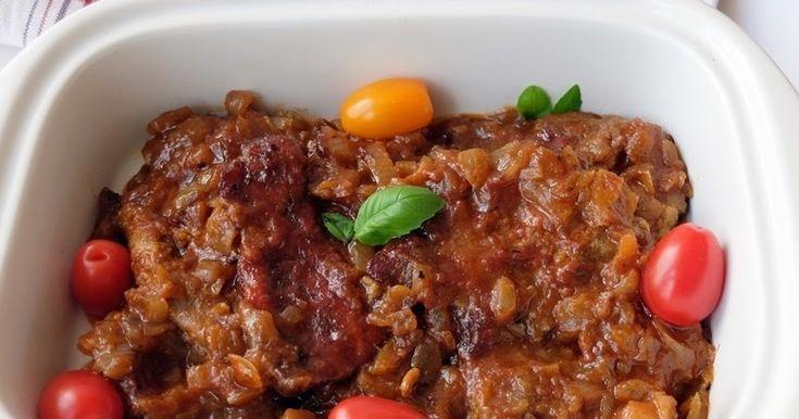 Blog kulinarny dla każdego.