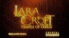 Lara Croft e il Tempio di Osiris entra in fase Gold