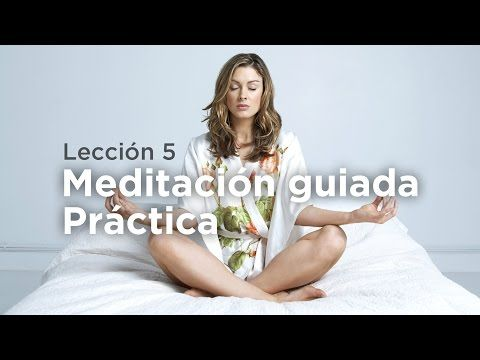 Hábitos Health Coaching | Aprende a meditar