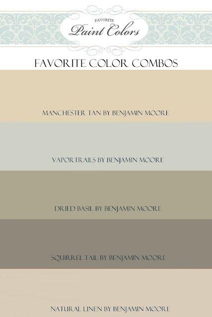 .good paint #office ideas #working design| http://my-working-design-collections.blogspot.com
