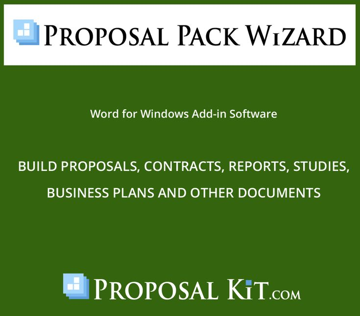 essay wizard contracts 1a explain the different types of business contracts and discuss the essential  elements of a  this is not an example of the work written by our professional  essay writers  the very first time you try faxing, you encounter the fax setup  wizard.