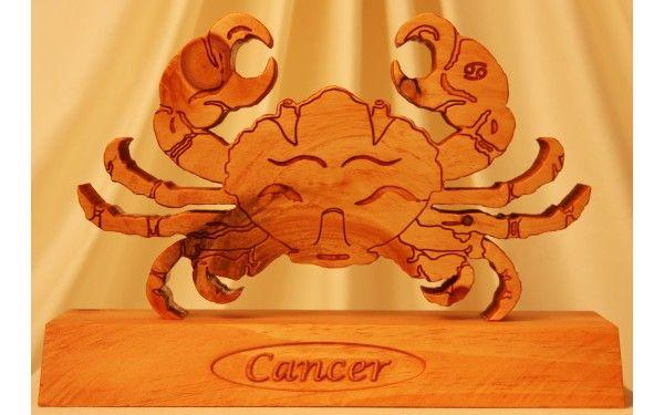 Cancer du 21 juin au 22 juillet