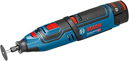 Bosch Cordless power tool GRO 12 V-Li, 06019C5000 * Check this awesome product by going to the link at the image. (This is an affiliate link) #MowersandOutdoorPowerTools