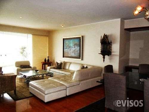bonitos departamentos en collasuyo bonitos departamentos de 113 m2, de entrega inmediata, muy amplios y comodos, completamente ... http://cusco-city.evisos.com.pe/bonitos-departamentos-en-collasuyo-id-651688