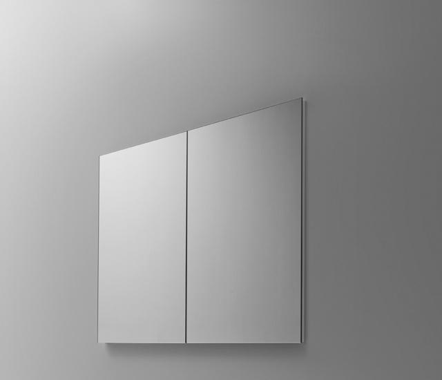 1000 bilder zu bad auf pinterest toiletten graue for Hochwertiger spiegelschrank bad