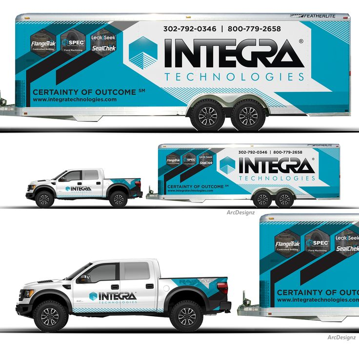 Best Vehicle Graphics Images On Pinterest Vehicle Wraps - Auto graphics for car