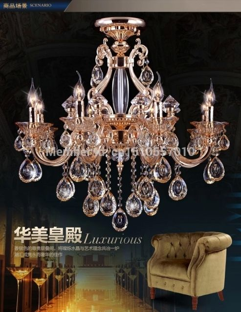 Appealing High Quality Crystal Chandeliers For Sale Buy Cheap Crystal Cheap Crystal Chandeliers For Sale