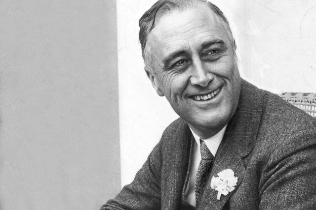 how president roosevelt combated the great Timeline home page home great depression and world war ii, 1929-1945  president franklin delano roosevelt and the new deal.