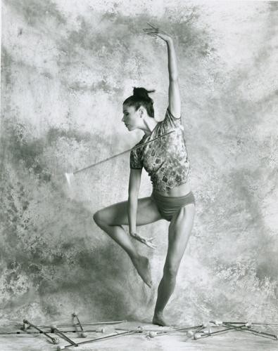 Annetta Lucero