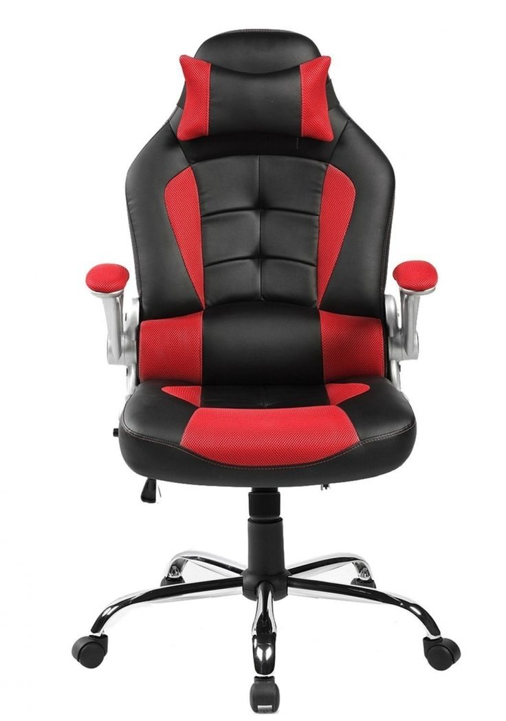 Best 20 Gaming Chair Ideas On Pinterest Gaming