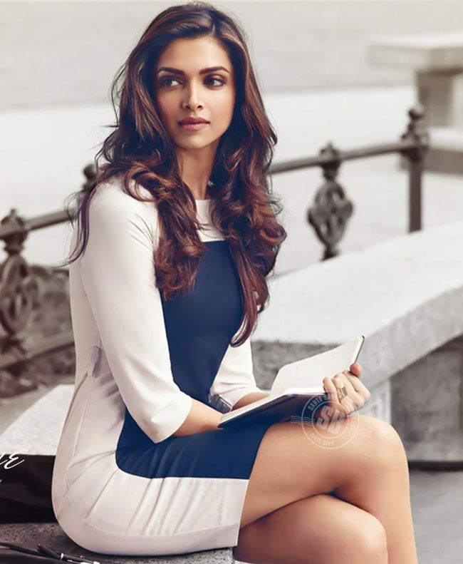 29th Birthday on 5 January 2015 Deepika Padukone Indian actress.