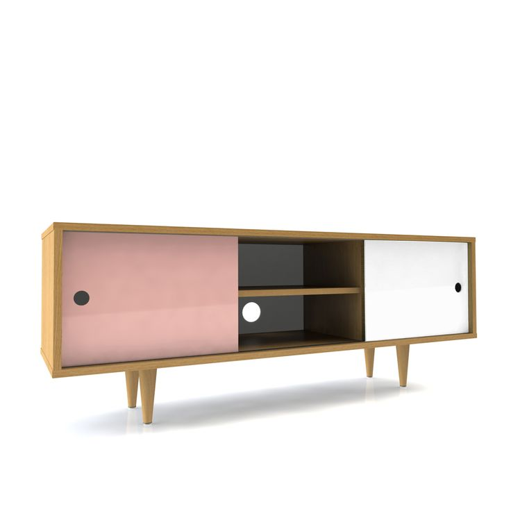 14 best Huonekalut images on Pinterest | Couches, Arper furniture ...