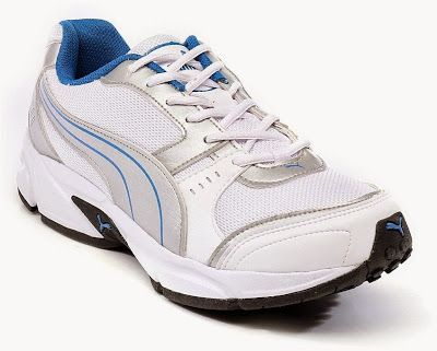 #snapdealoffers #Puma #SportShoes #Runningshoes Puma Sport shoes Upto 63%  Off @