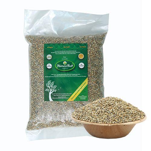NaturoBell Pearl Millet