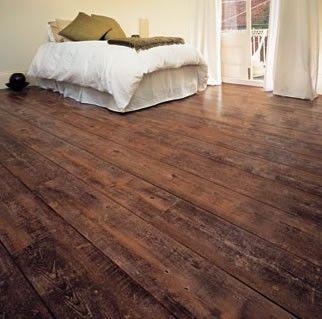 Karndean Vinyl Plank Flooring Images Loose Lay