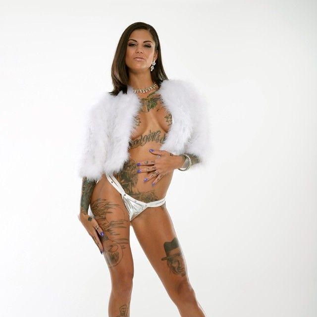Bonnie Rotten pornstar EE.UU http://ift.tt/2tJ7nBZ