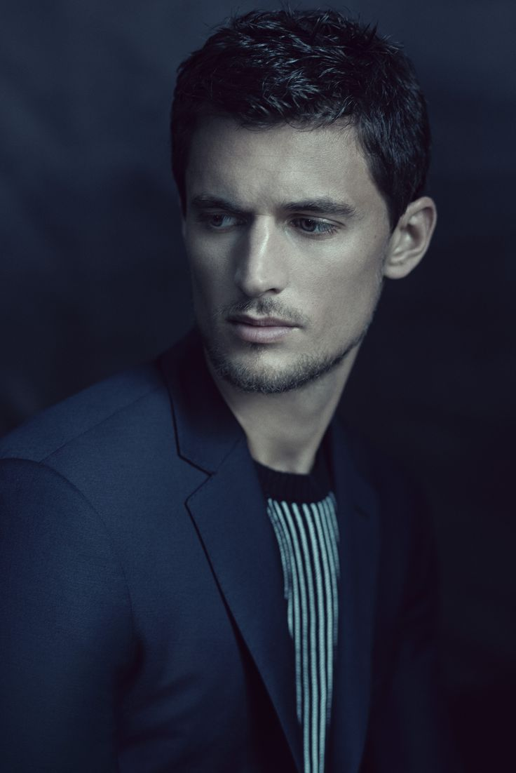 The #CERRUTI1881 #SpringSummer2016 collection is now available in stores. Discover more on CERRUTI.com