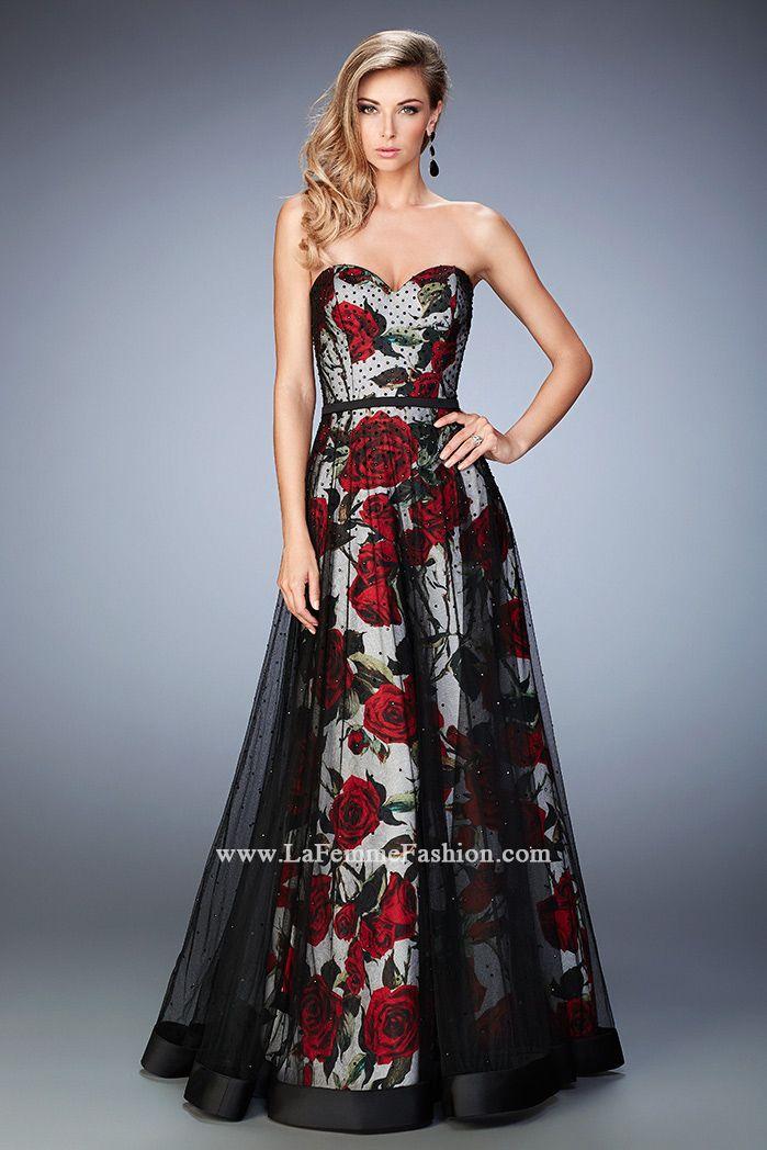 13 best Prom images on Pinterest | Formal evening dresses, Formal ...
