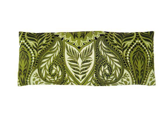 Olive Green Eye Pack $7.49