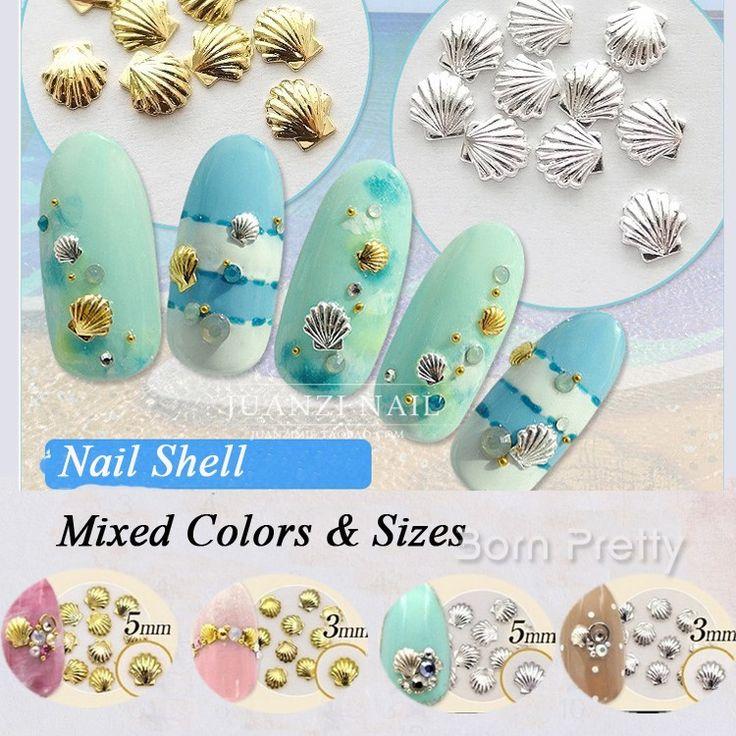 Mejores 5906 imágenes de Nails & Tools en Pinterest | Púas ...