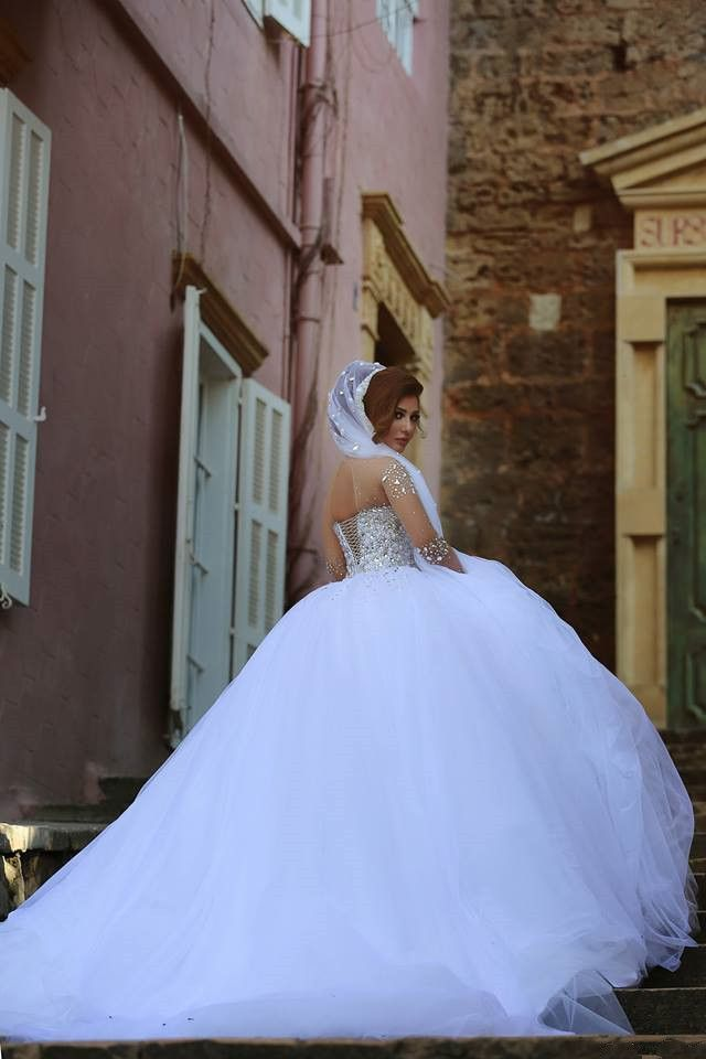 Sweetheart wedding dress,princess wedding dress sold by SheDress. Shop more products from SheDress on Storenvy, the home of independent small businesses all over the world.