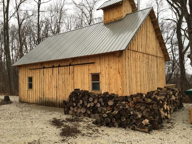 The 25 best pole barn kits prices ideas on pinterest for Horse barn prices