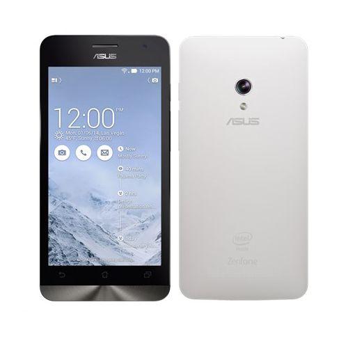 ASUS Zenfone 5 A500KL White Best Offer On sale. Best ASUS Zenfone 5 A500KL White Price. Buy as gift ASUS Zenfone 5 A500KL White on Sale, at Best Deal.