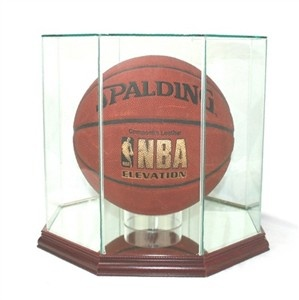 shop the largest selection of sports display cases on the web for more information about