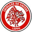 Criollos de Caguas vs Tiburones de Aguadilla Dec 29 2016  Live Stream Score Prediction