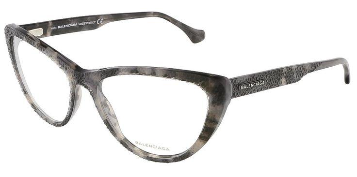 1000+ ideas about Silhouette Eyewear on Pinterest ...