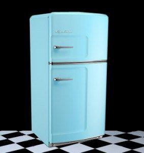 58 Best Vintage Appliances Images On Pinterest Retro
