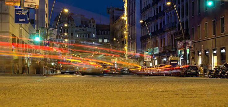 (adsbygoogle = window.adsbygoogle || []).push();   Una mejor planificación urbana y del transporte evitaría un 13% de la carga total de enfermedad en Barcelona. Así concluye un nuevo estudio que revela cómo, si se cumplieran las recomendaciones internacionales,Barcelona podría...