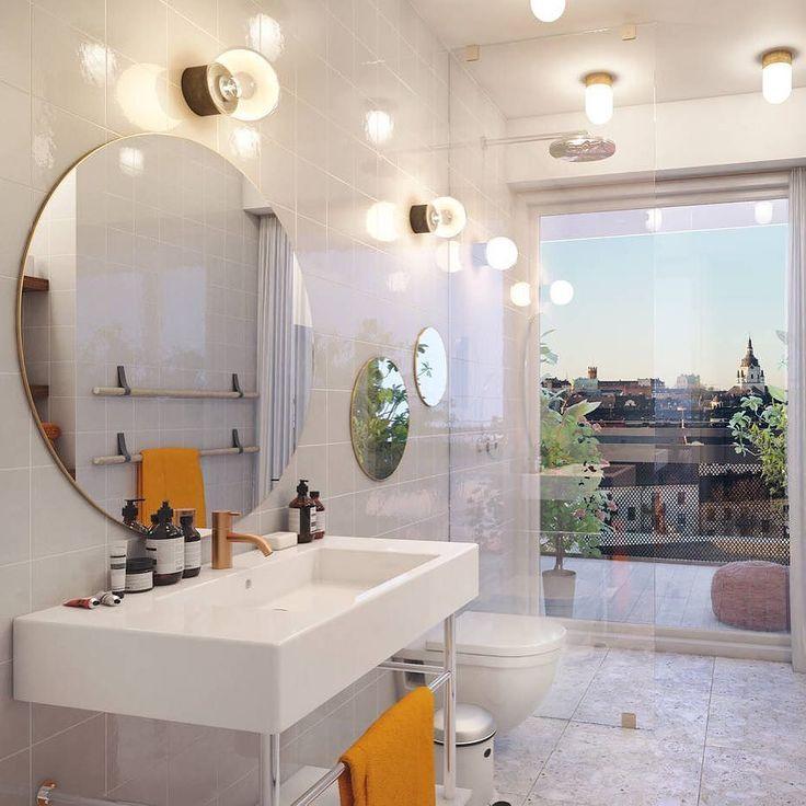 Bjurholmsgatan 16 | #Södermalm  I ett unikt nyproduktionsprojekt uppförs 14 spektakulära takvåningar på plan 9 och 10. Samtliga lägenheter får två takterrasser och milsvid utsikt över staden. En garageplats knyts till varje lägenhet. Föreningen har 0-avgifter. | #Täppan #1961  Vill ni ha mer information - klicka på länken i profilen! by alexanderwhitesthlm