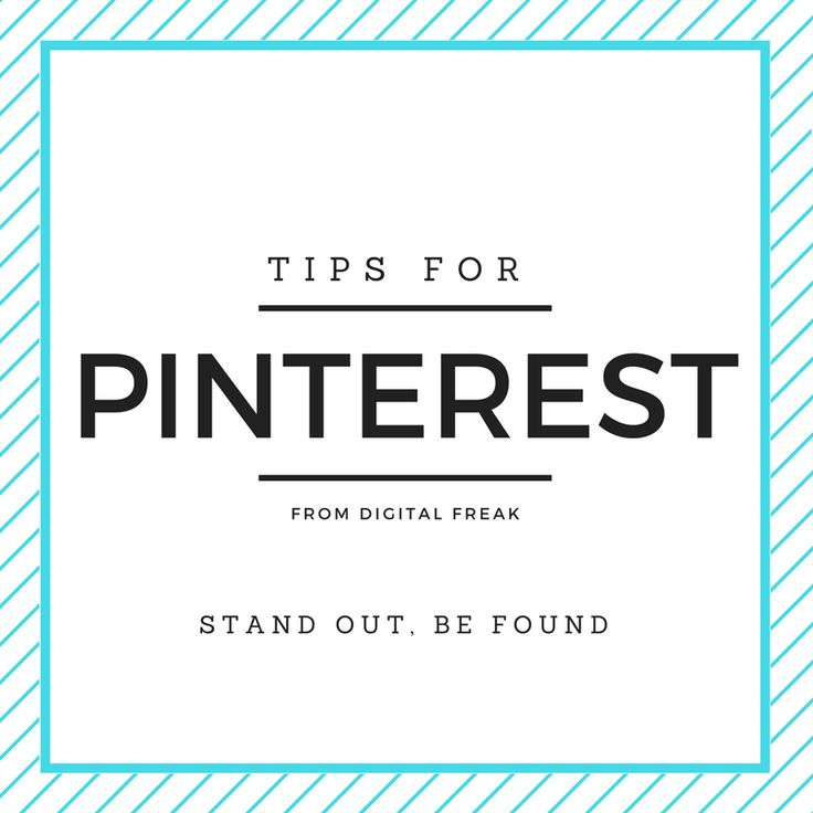 Learn how to use this awesome site for your business! #DigitalFreak