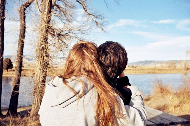 Here are three relationship myths and misconceptions that could be interfering with you having the life you truly desire and the tools to turn it around with Dr. Dain Heer in Daily Urbanista.  http://dailyurbanista.com/2017/02/06/relationship-myths-and-misconceptions/