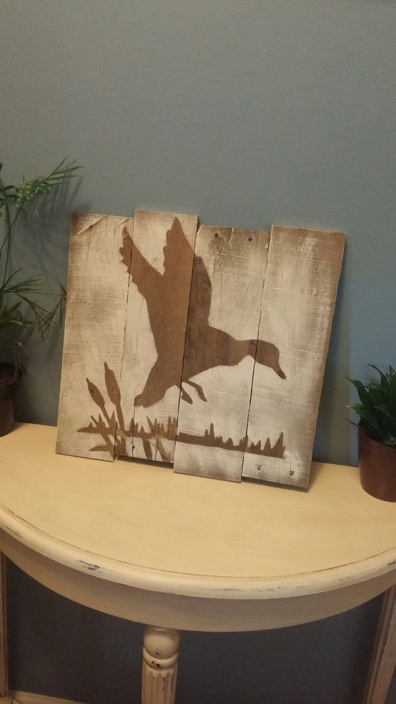 best 25 duck hunting decor ideas on pinterest hunting 1000 ideas about duck hunting decor on pinterest