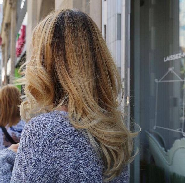 Les meilleurs salons de coiffure à Montréal | NIGHTLIFE.CA